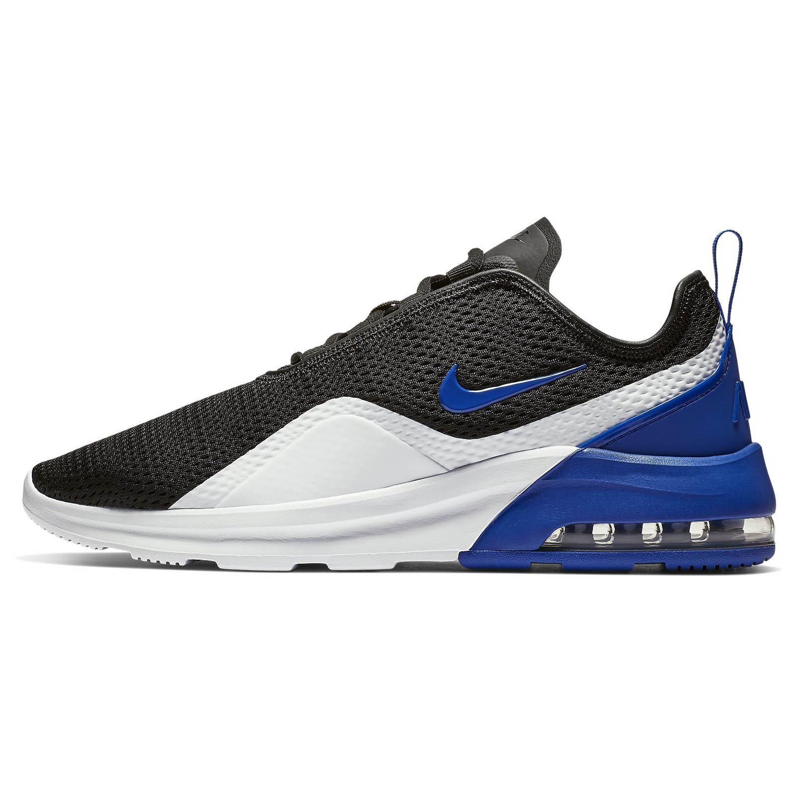 finest selection 2fd5a 28cb5 NIKE AIR MAX MOTION 2 - gallery 0 ...
