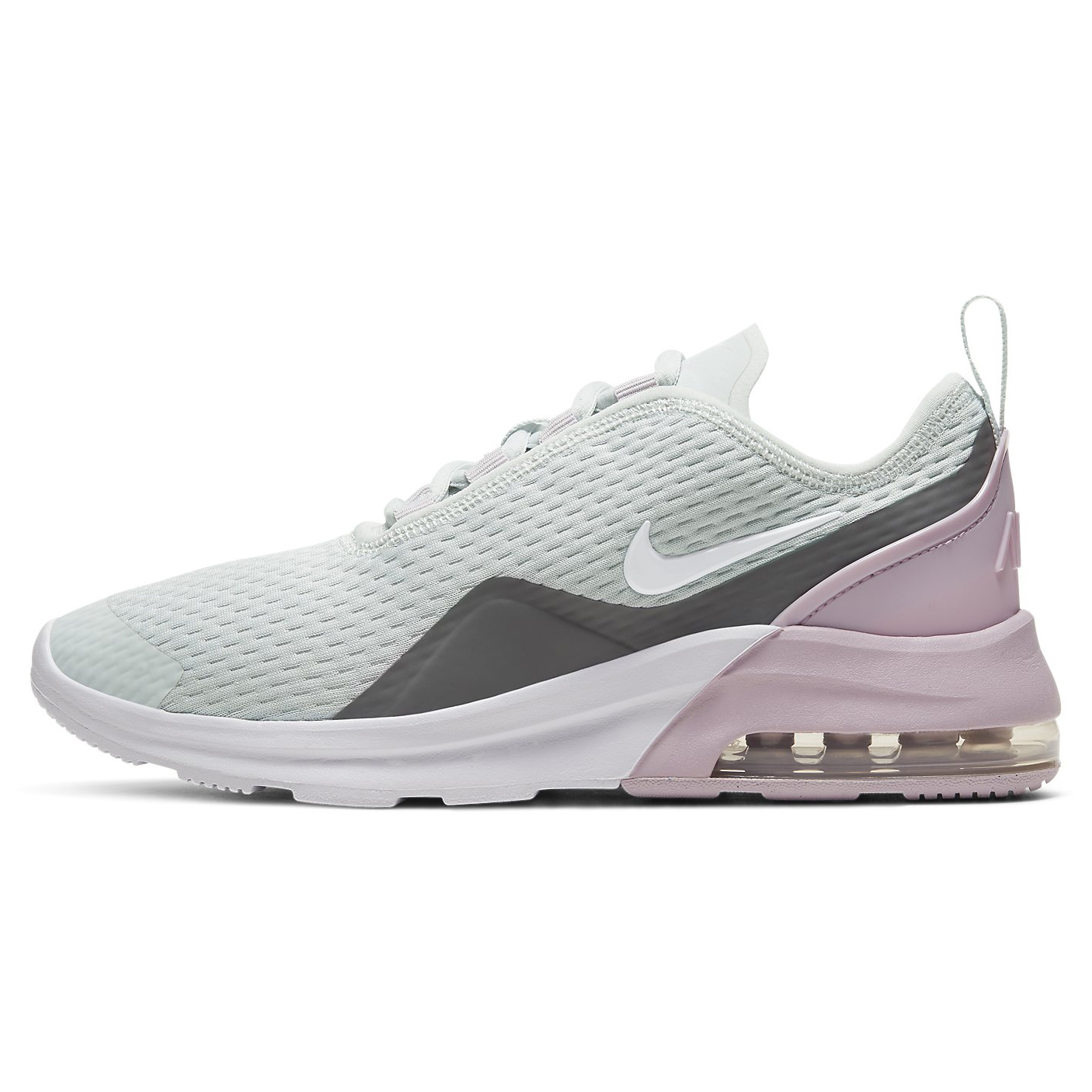 Nike Air Max Motion 2 Gs - Sneakers
