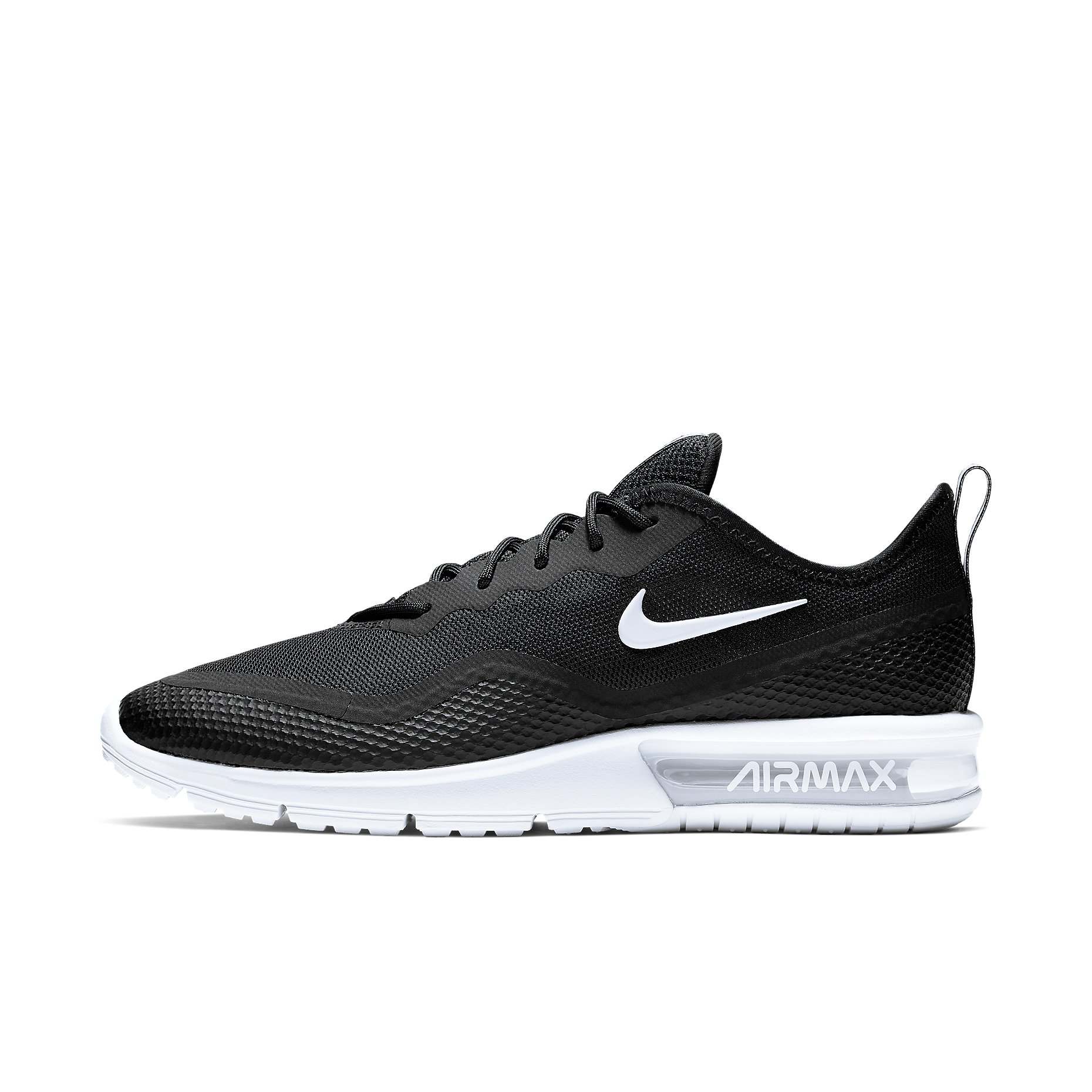 the best attitude 43274 6f7aa NIKE AIR MAX SEQUENT 4.5 - gallery 0 ...