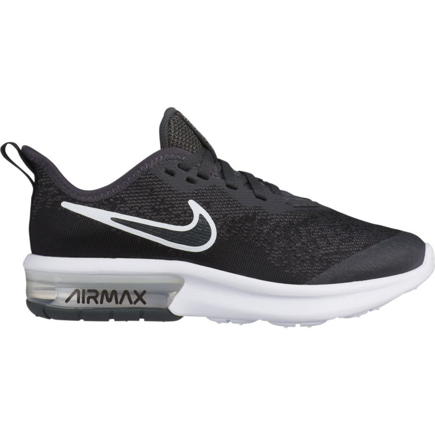 promo code 887cc c0433 NIKE AIR MAX SEQUENT 4EP GS - gallery 0 ...