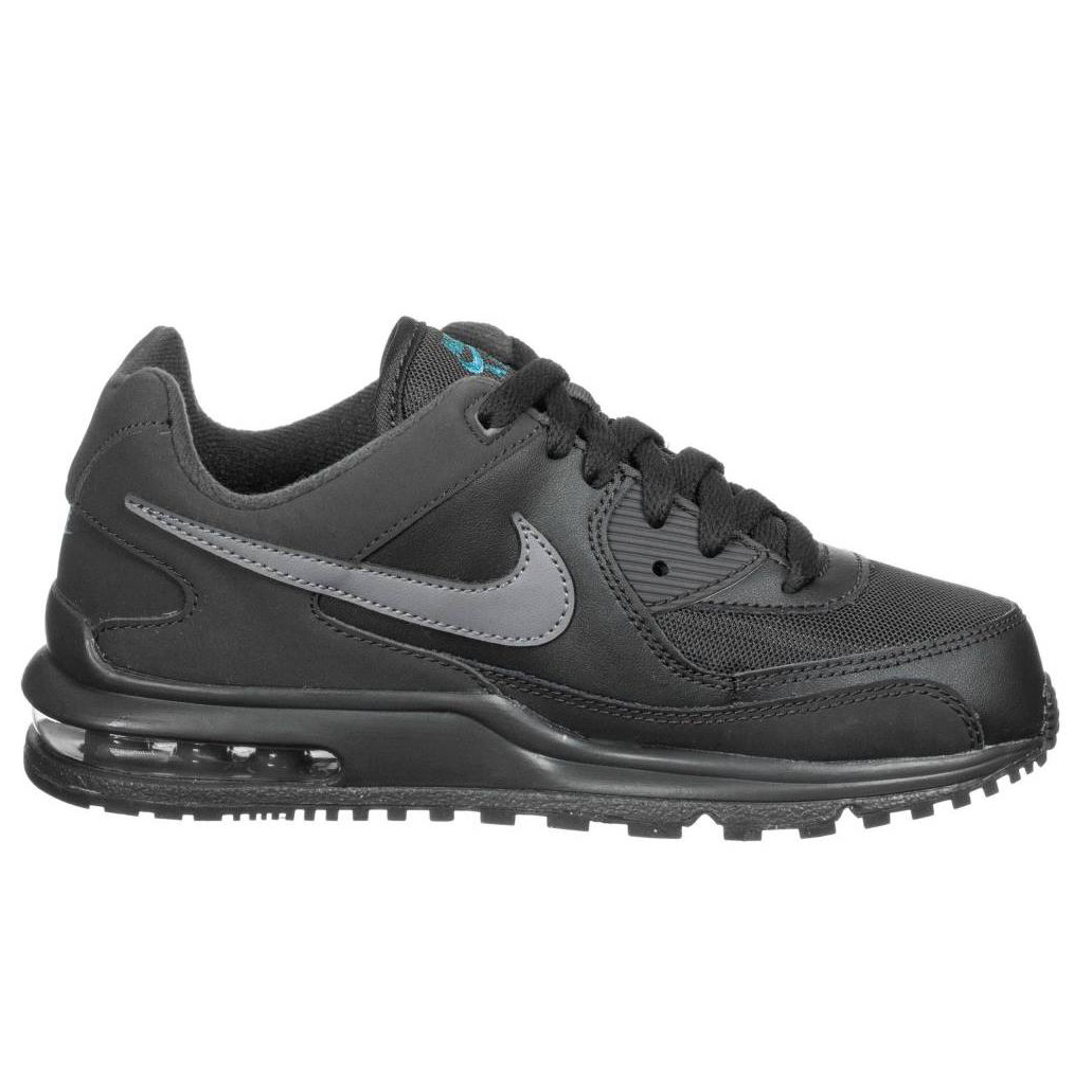 Nike Air Max Wright Ps 001 - Sneakers