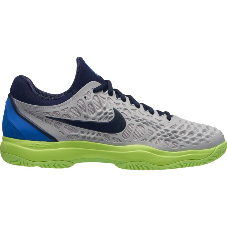 Zoom Sport Air Hc Nike Cage 3 NadalNencini rdshQtCx