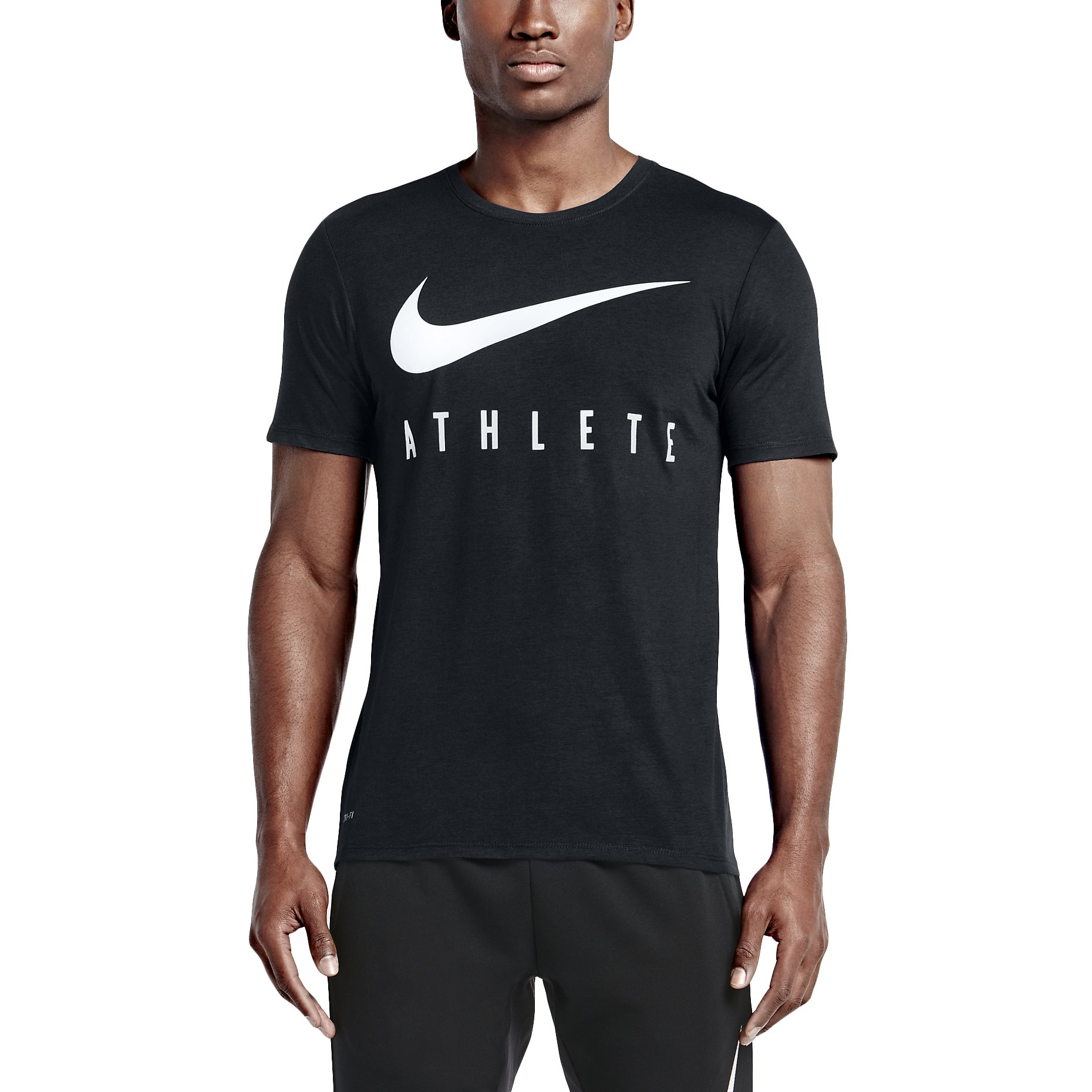 1200ed82d5cde Nike Swoosh T Shirt 3xl – Rockwall Auction