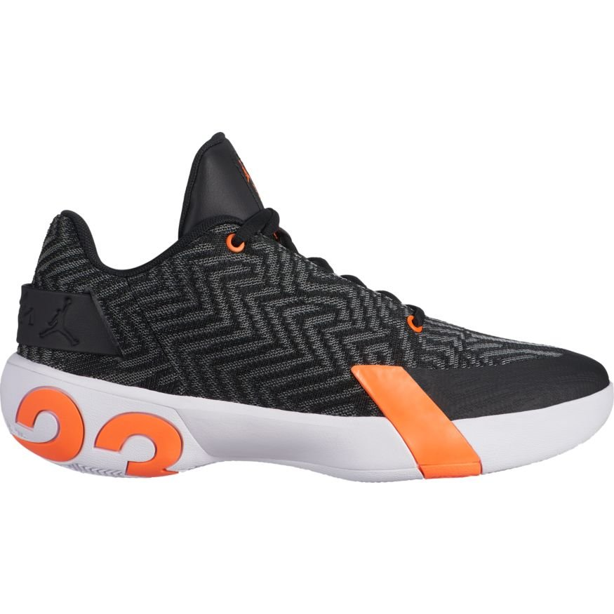 77a856bba6 NIKE JORDAN ULTRA FLY 3 LOW - gallery 0 ...