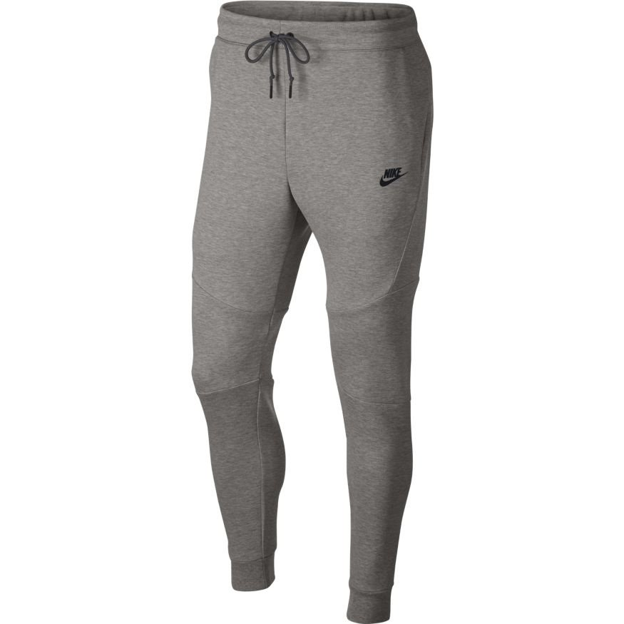 buy online 49891 ff183 NIKE M NSW TCH FLC JOGGER PANT - gallery 0 ...