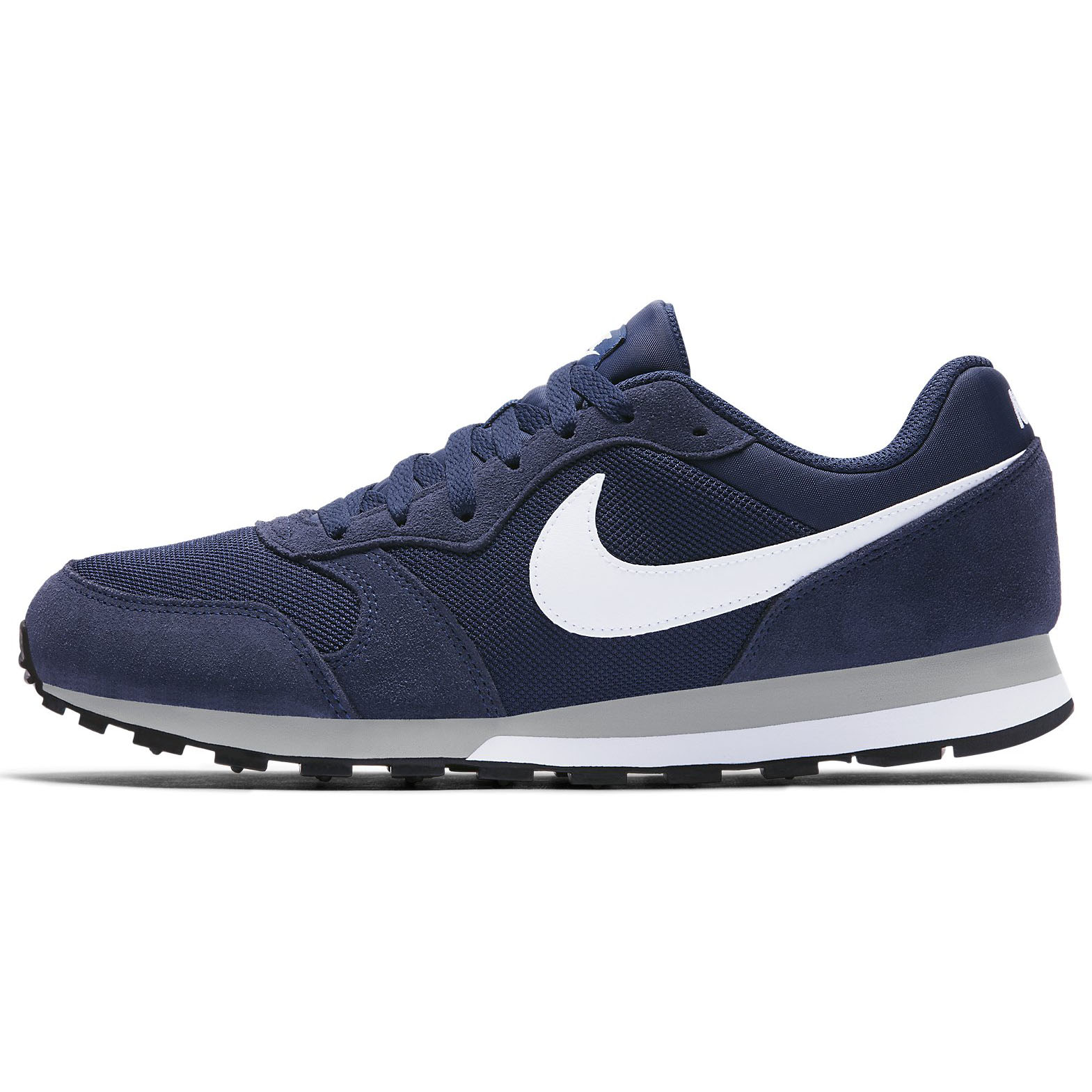 1122fa84c49a NIKE MD RUNNER 2 - gallery 0 ...