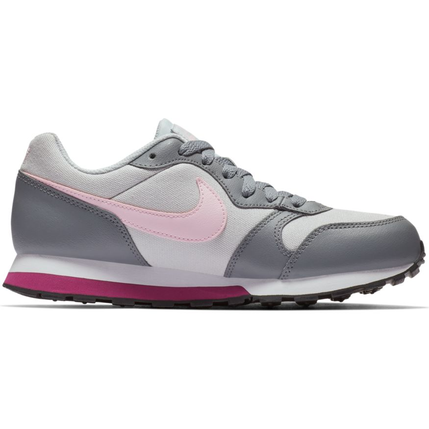 cheap for discount 48479 3dd9e NIKE MD RUNNER 2 - gallery 0 ...