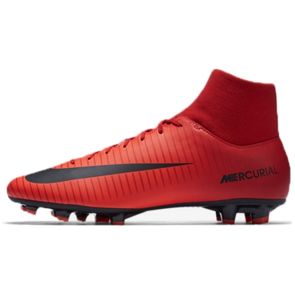 cheap for discount ee809 1b8d9 NIKE MERCURIAL VICTORY VI DF FG