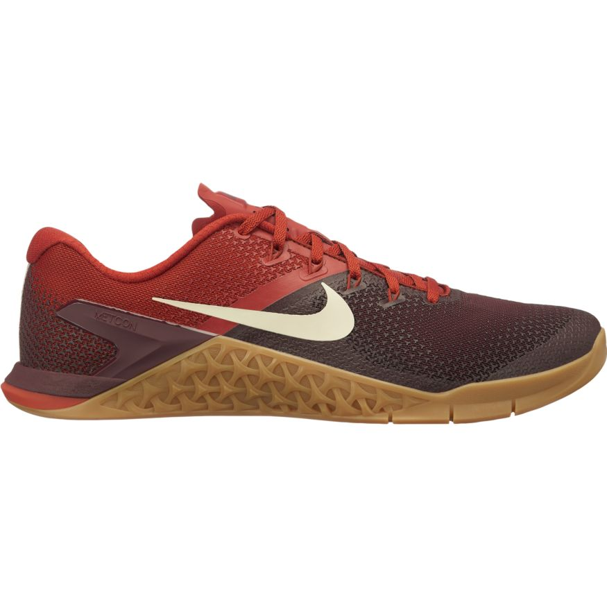 more photos 83aff 61298 NIKE METCON 4 - gallery 0 ...
