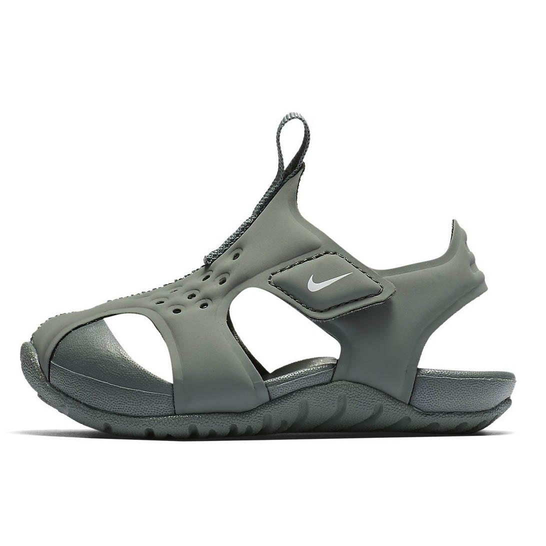 707508d4603b NIKE SUNRAY PROTECT 2 (TD) - gallery 0 ...