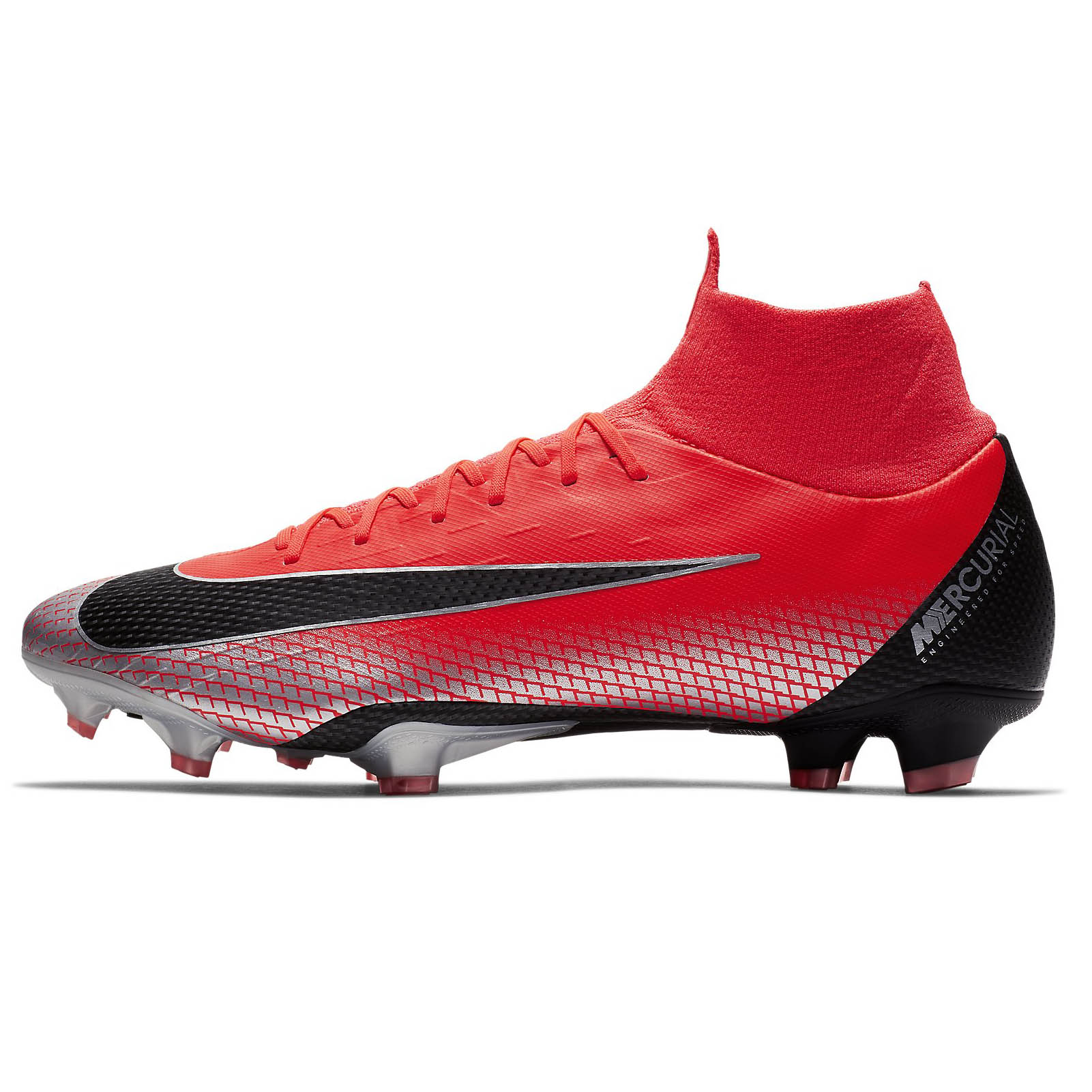 buy popular 396f4 c3f25 NIKE SUPERFLY 6 PRO CR7 FG - gallery 0