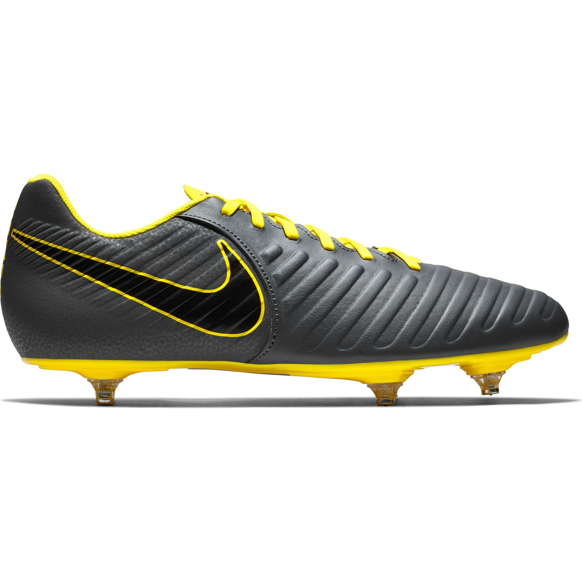 the best attitude 140f0 55fe7 NIKE TIEMPO LEGEND 7 CLUB SG