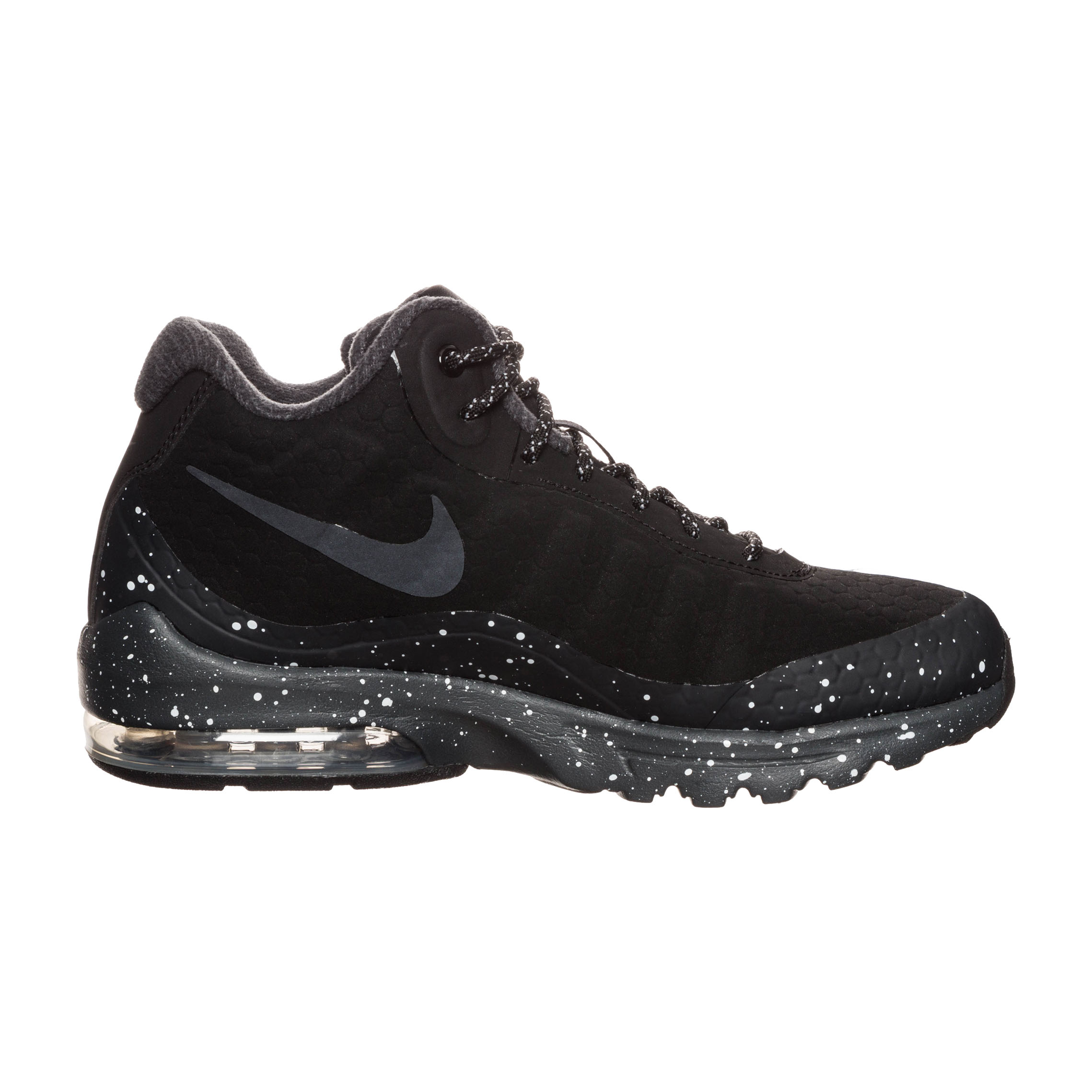 air max collo alto