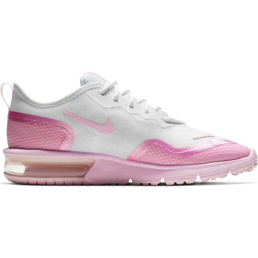 timeless design e706d 9077a NIKE WMNS AIR MAX SEQUENT 4.5 PRM - gallery 0 ...
