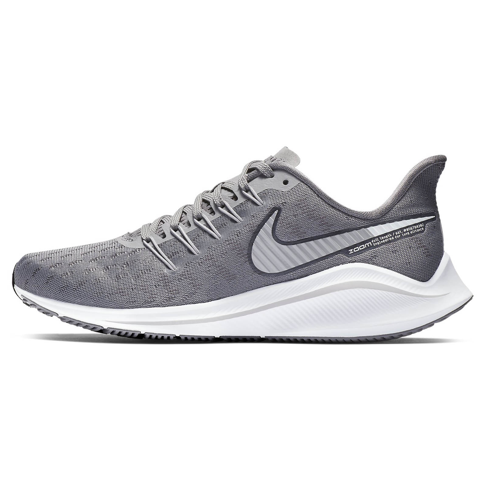 7606a1f273d25 NIKE WMNS AIR ZOOM VOMERO 14 - gallery 0 ...