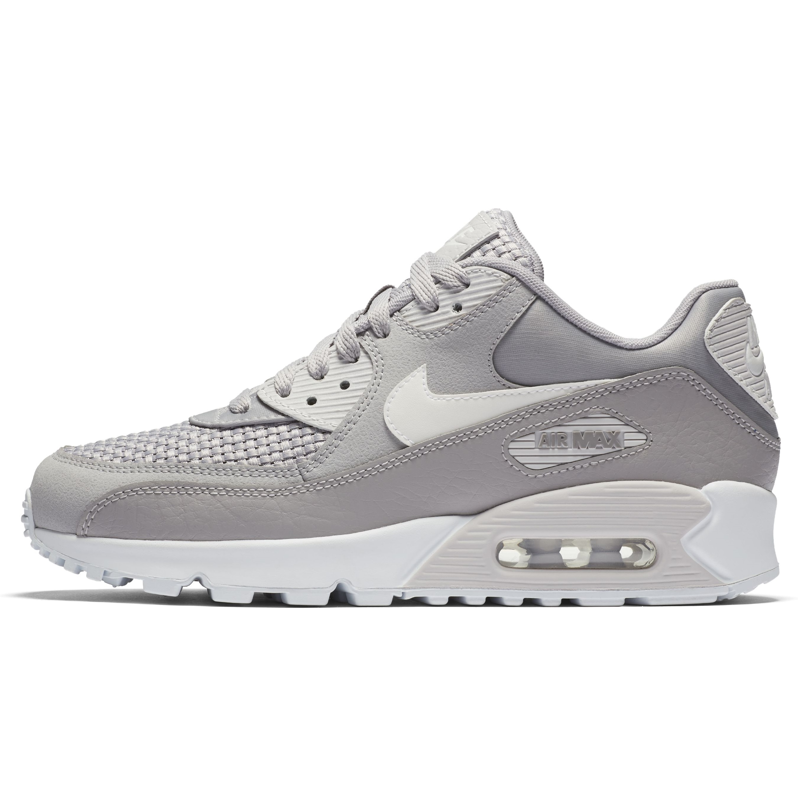sports shoes 93630 174e1 NIKE WMS AIR MAX 90 - gallery 0 ...