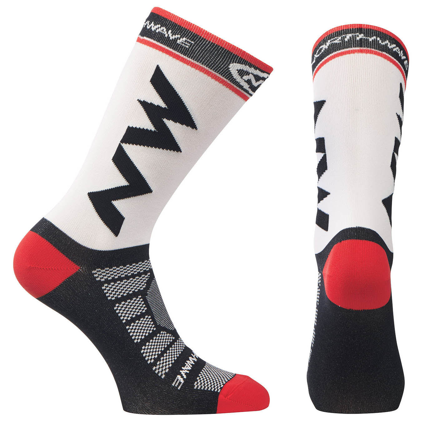 NORTHWAVE Extreme Light Pro Sock