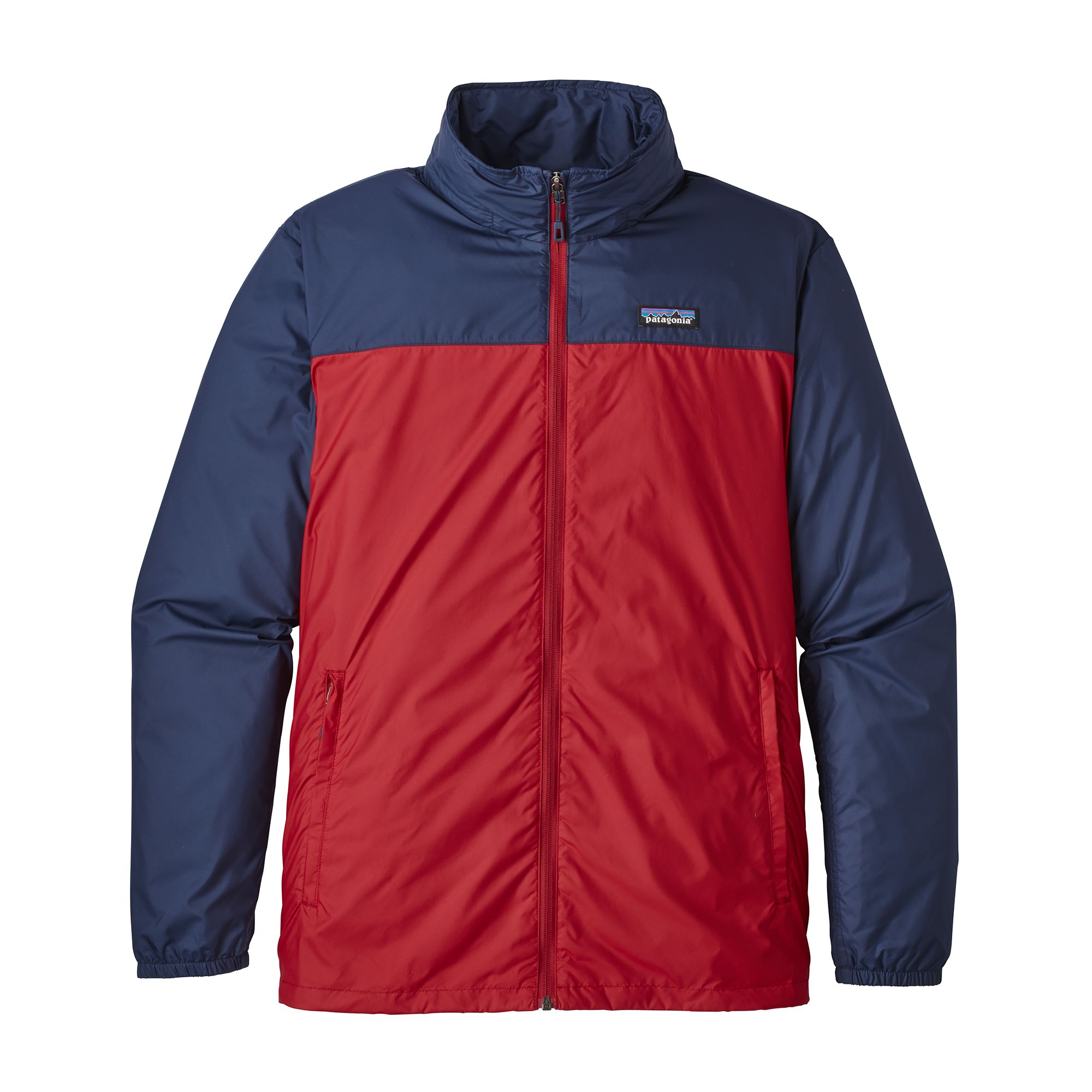 PATAGONIA M'S LIGHT & VARIABLE