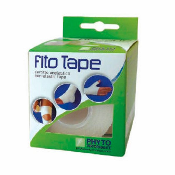 PHYTO PERFORMANCE FITO TAPE 5 CM X 10 MT