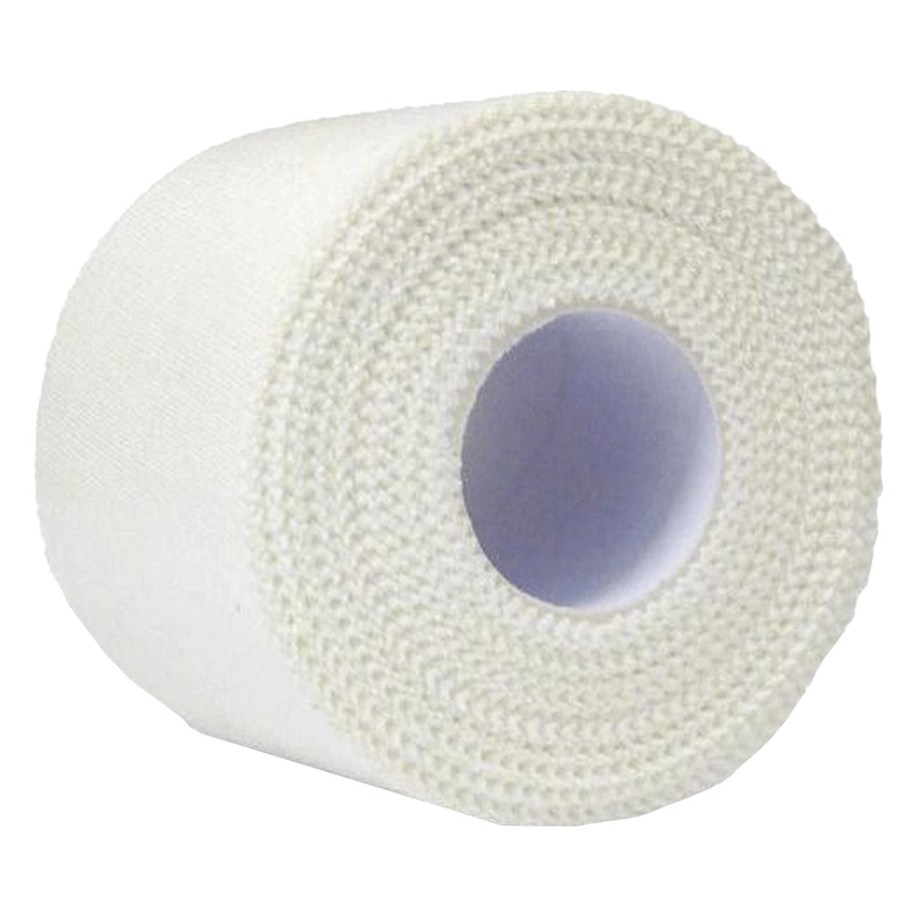 PHYTO PERFORMANCE Fitostrap Tape 5 cm X 20 mt