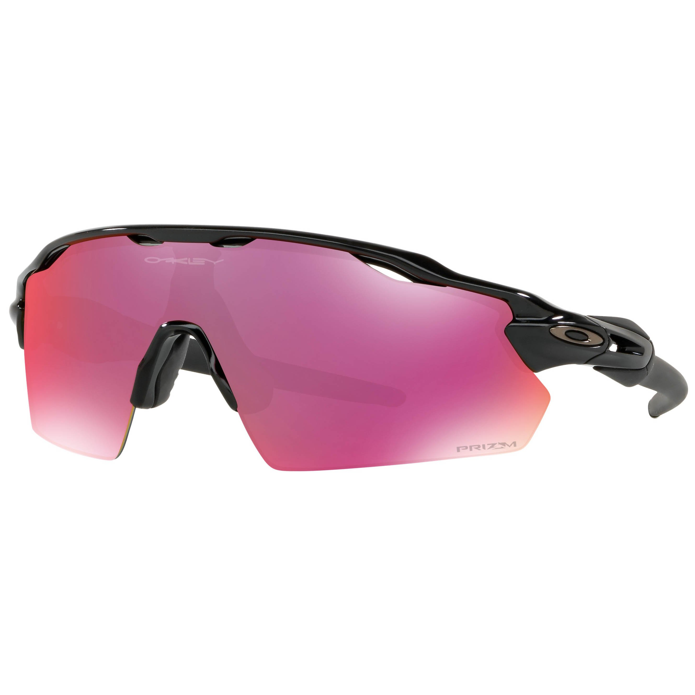 oakley radar ev pitch prizm