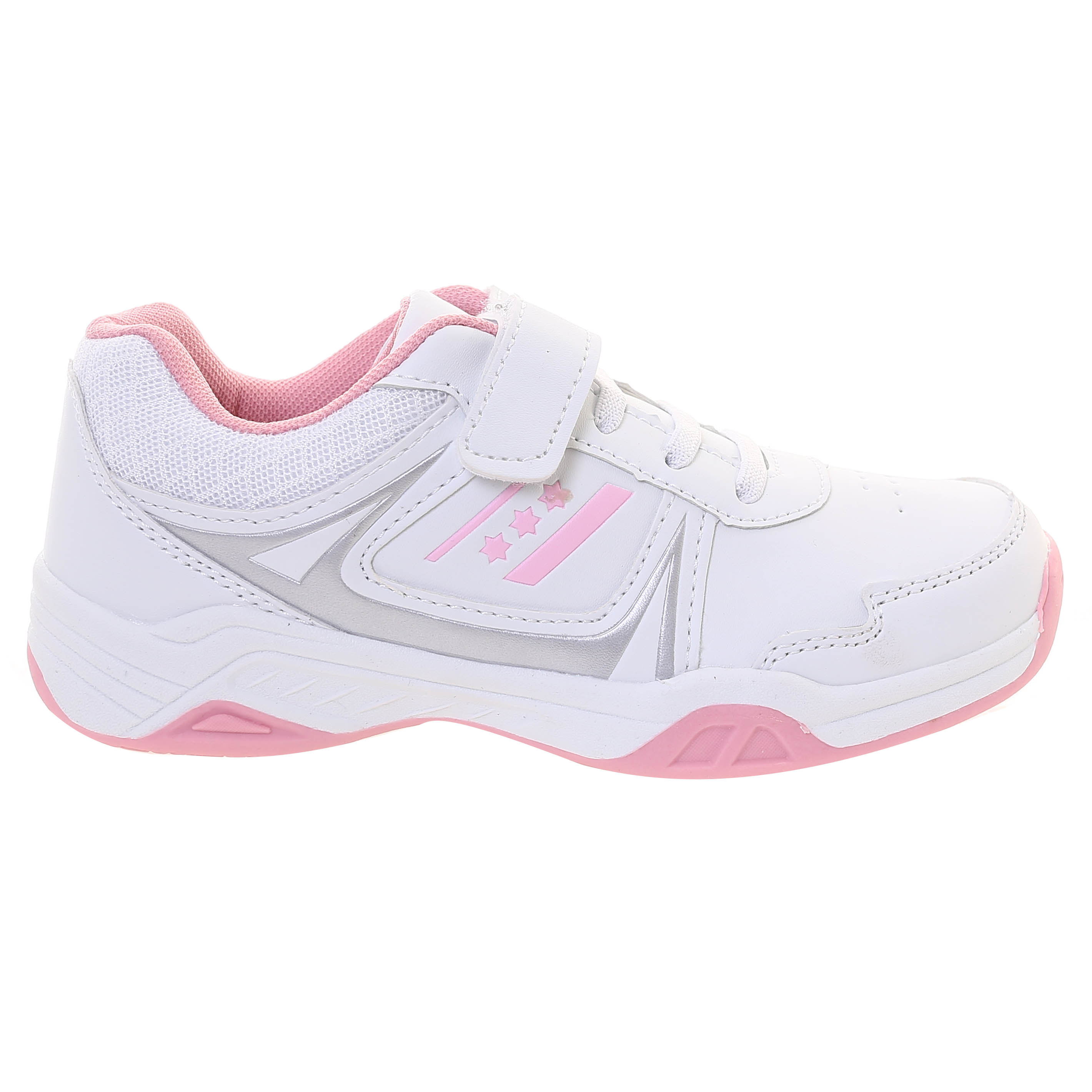 RUCANOR SPORT SHOES GAME TENNIS SHOES