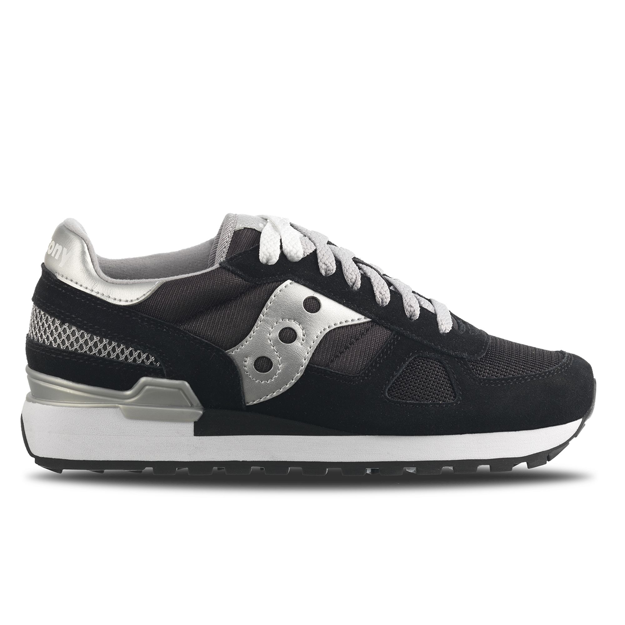 new product 51aff ae75b SAUCONY SHADOW ORIGINAL WOMAN