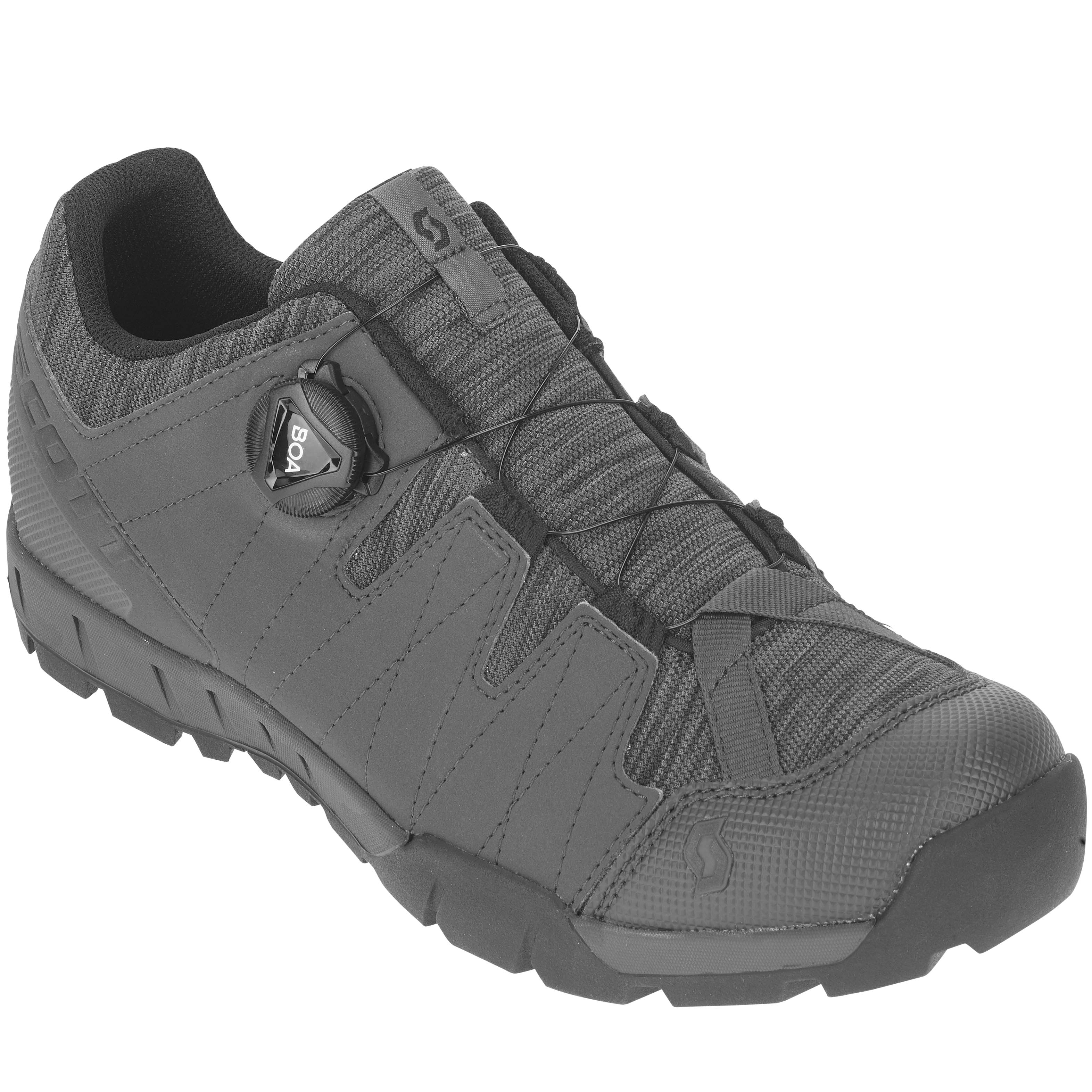 SCOTT Sport Trail Boa Shoe