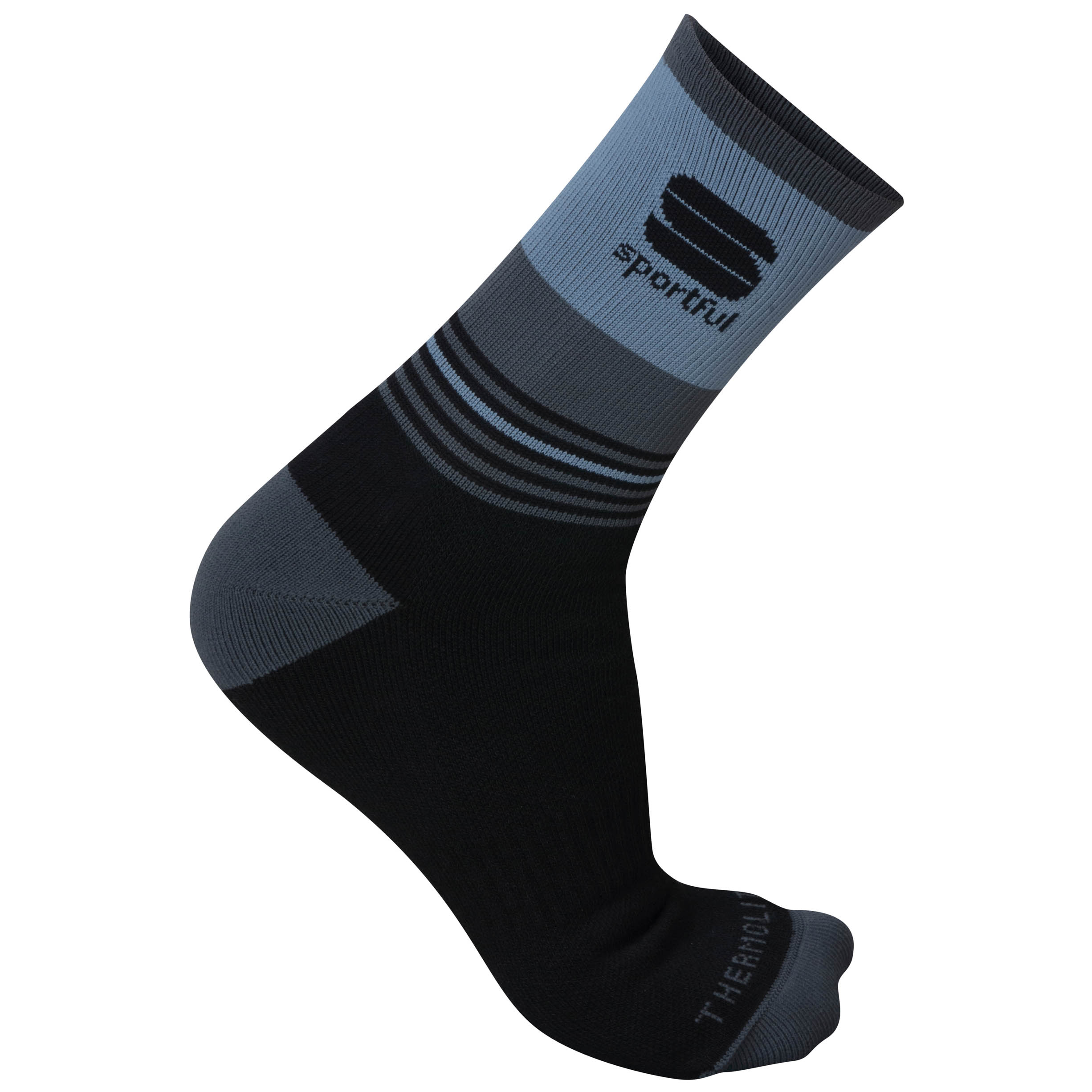 SPORTFUL Artic 13 Sock