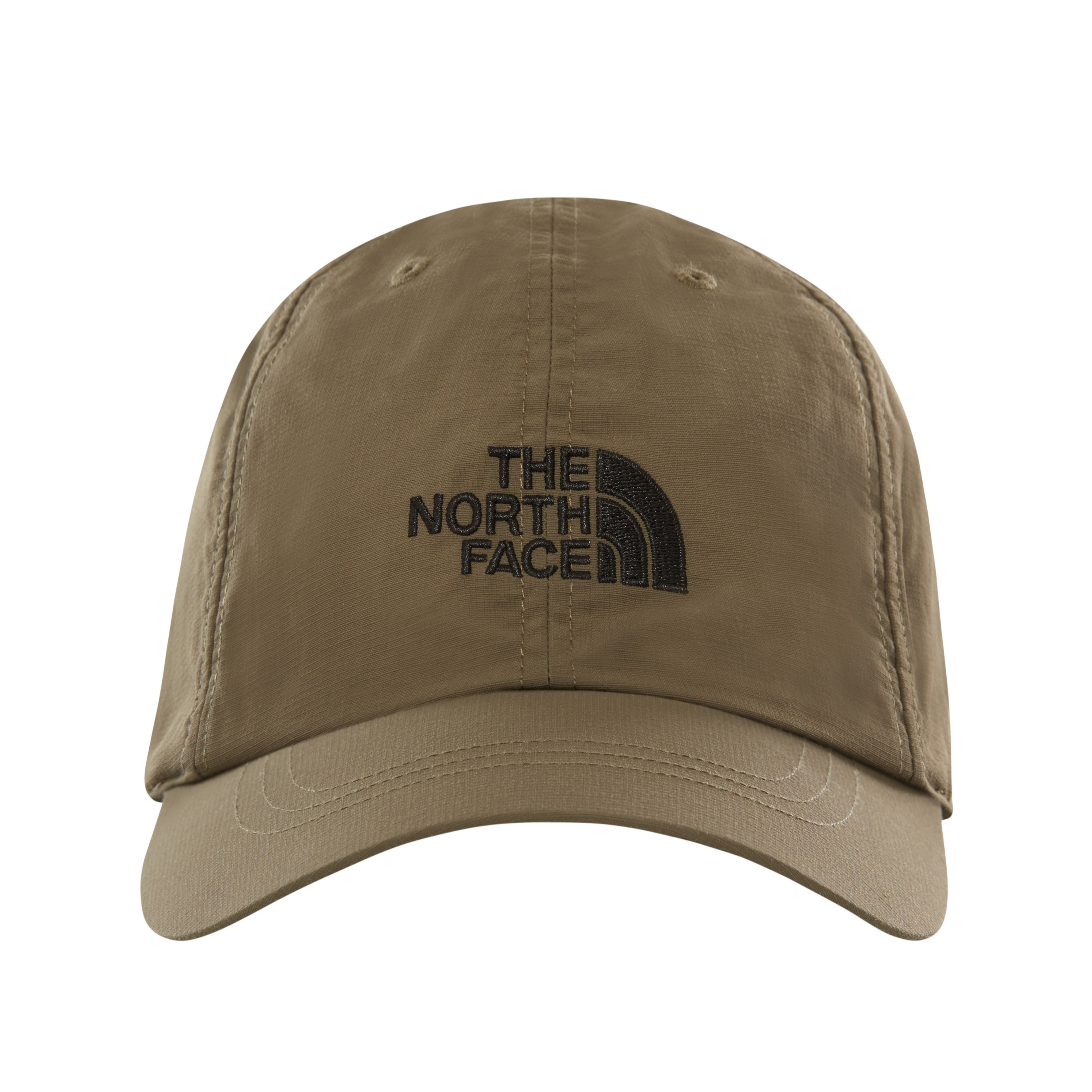 The North Face Horizon Hat - Cappelli  96085a7272b4
