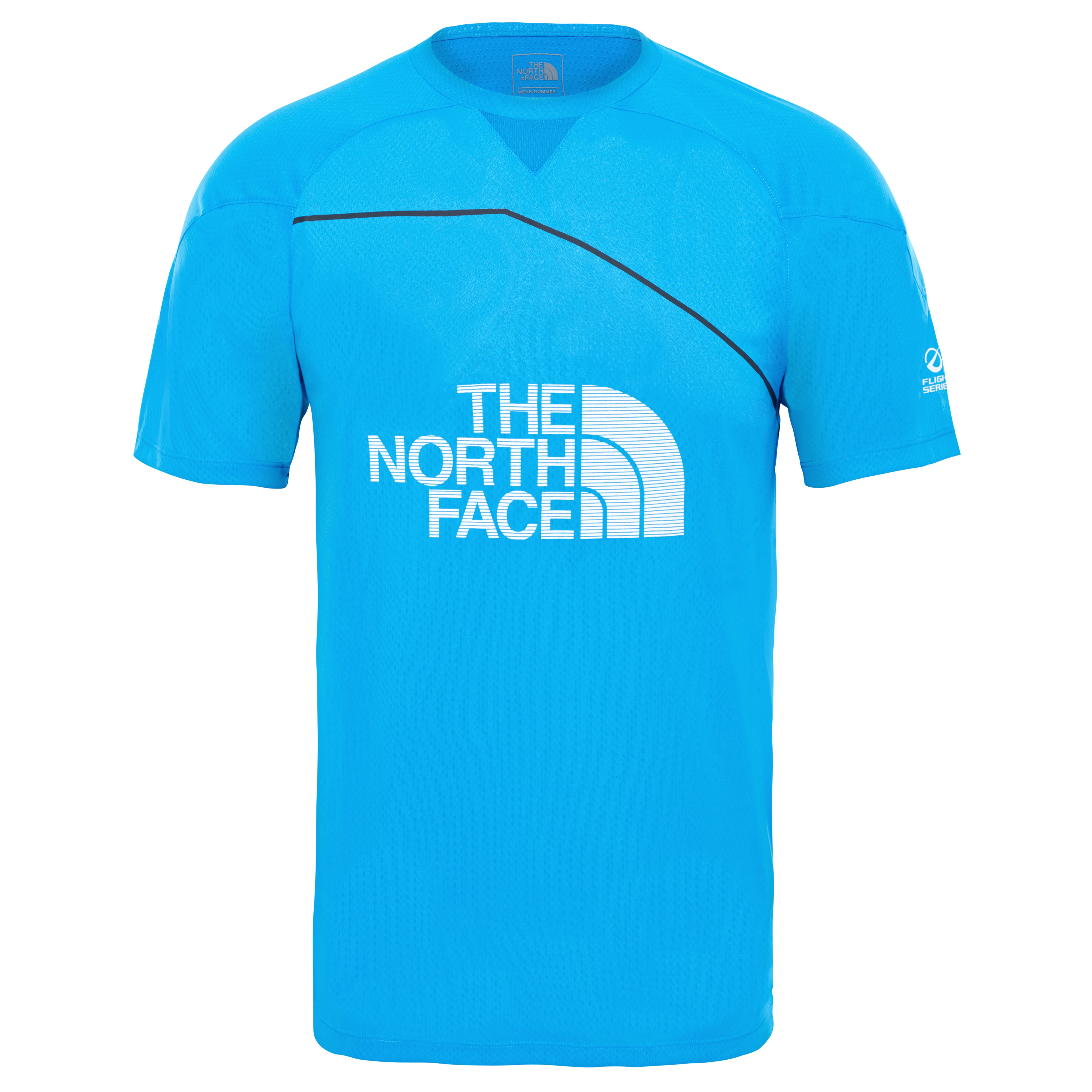 The North Face M Flight Bettere Than Naked - Abbigliamento  71330e5b98eb