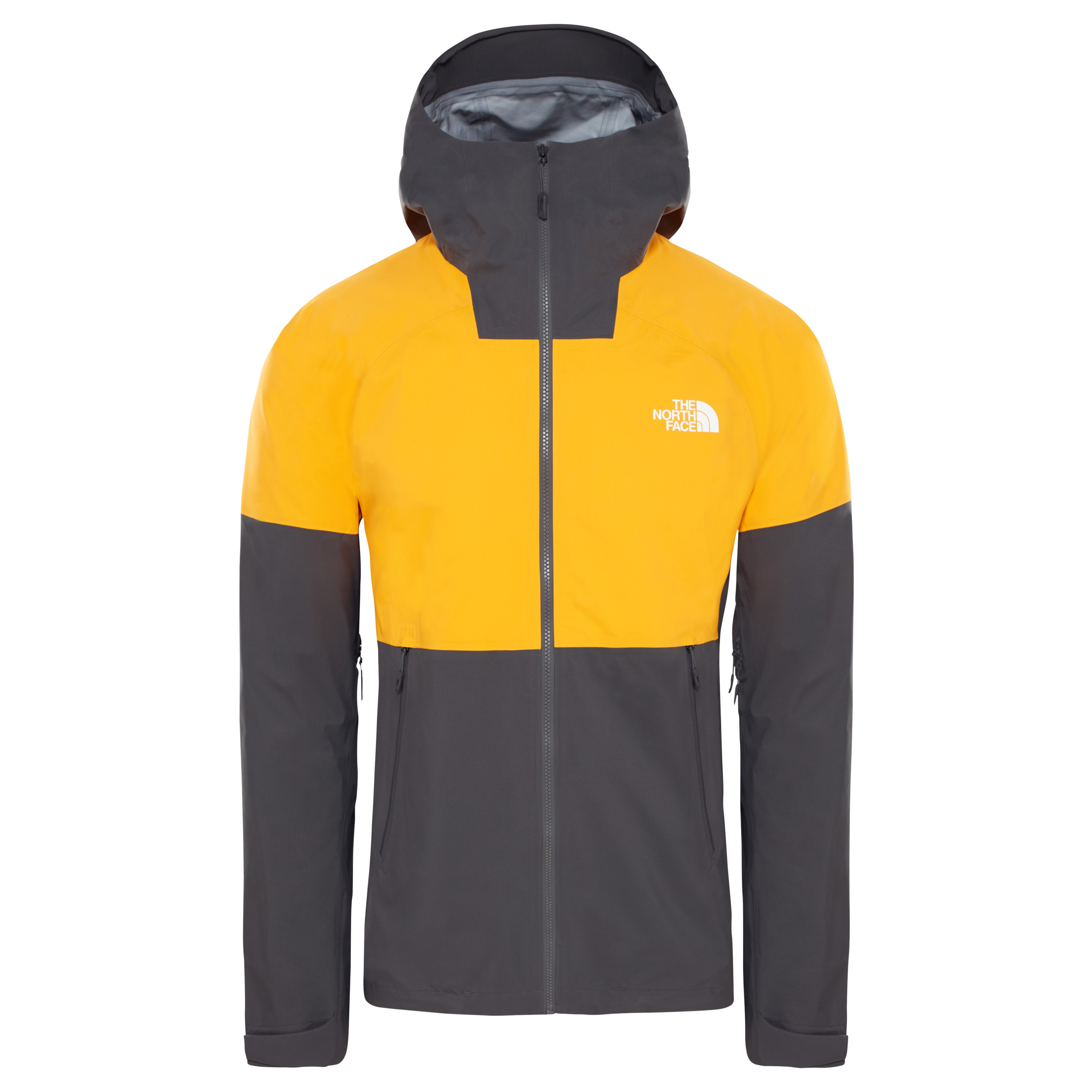THE NORTH FACE M IMPENDOR C-KNIT