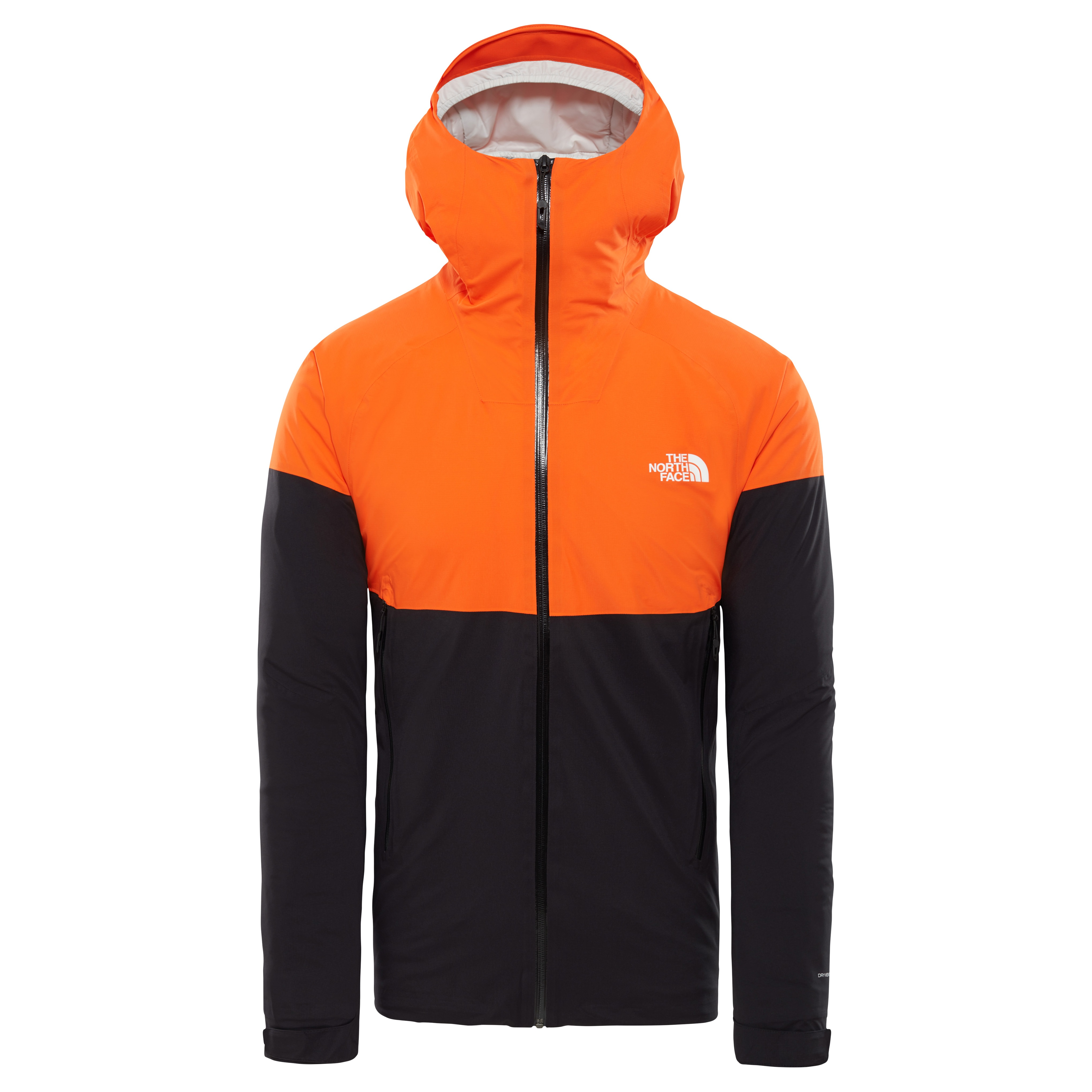 THE NORTH FACE M IMPENDOR INSULATED JKT - gallery 0 b4593d51d870