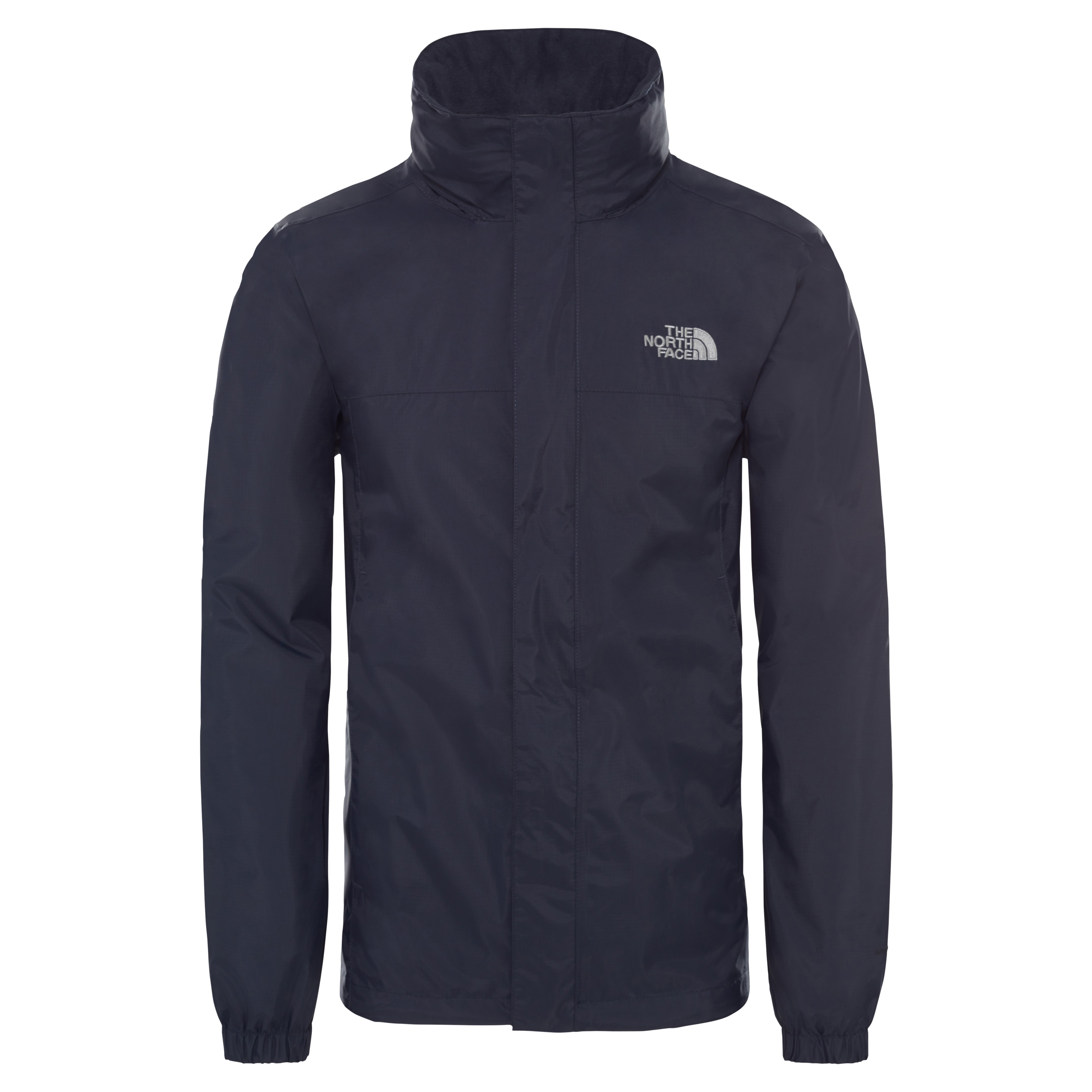 THE NORTH FACE M RESOLVE