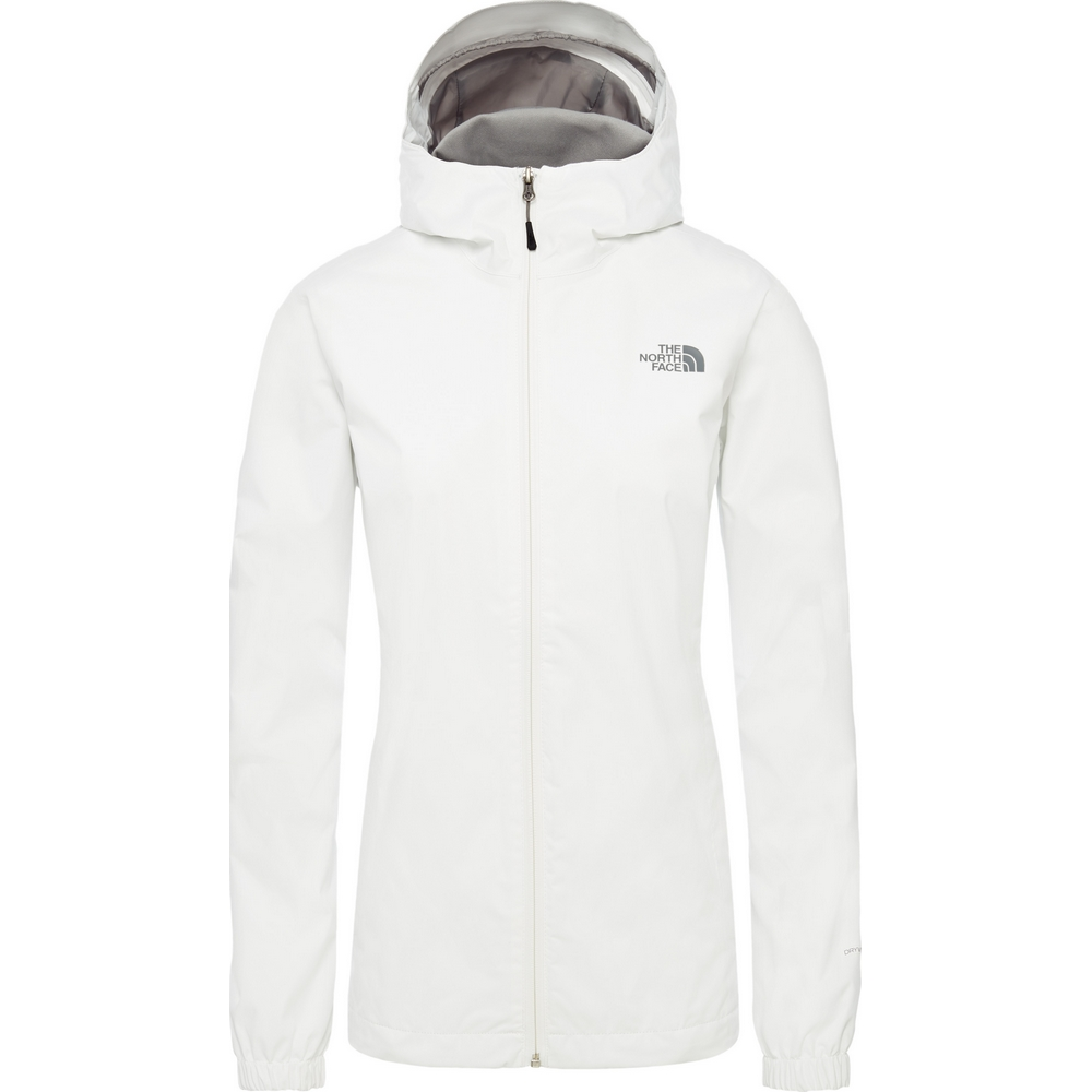 THE NORTH FACE QUEST WMS