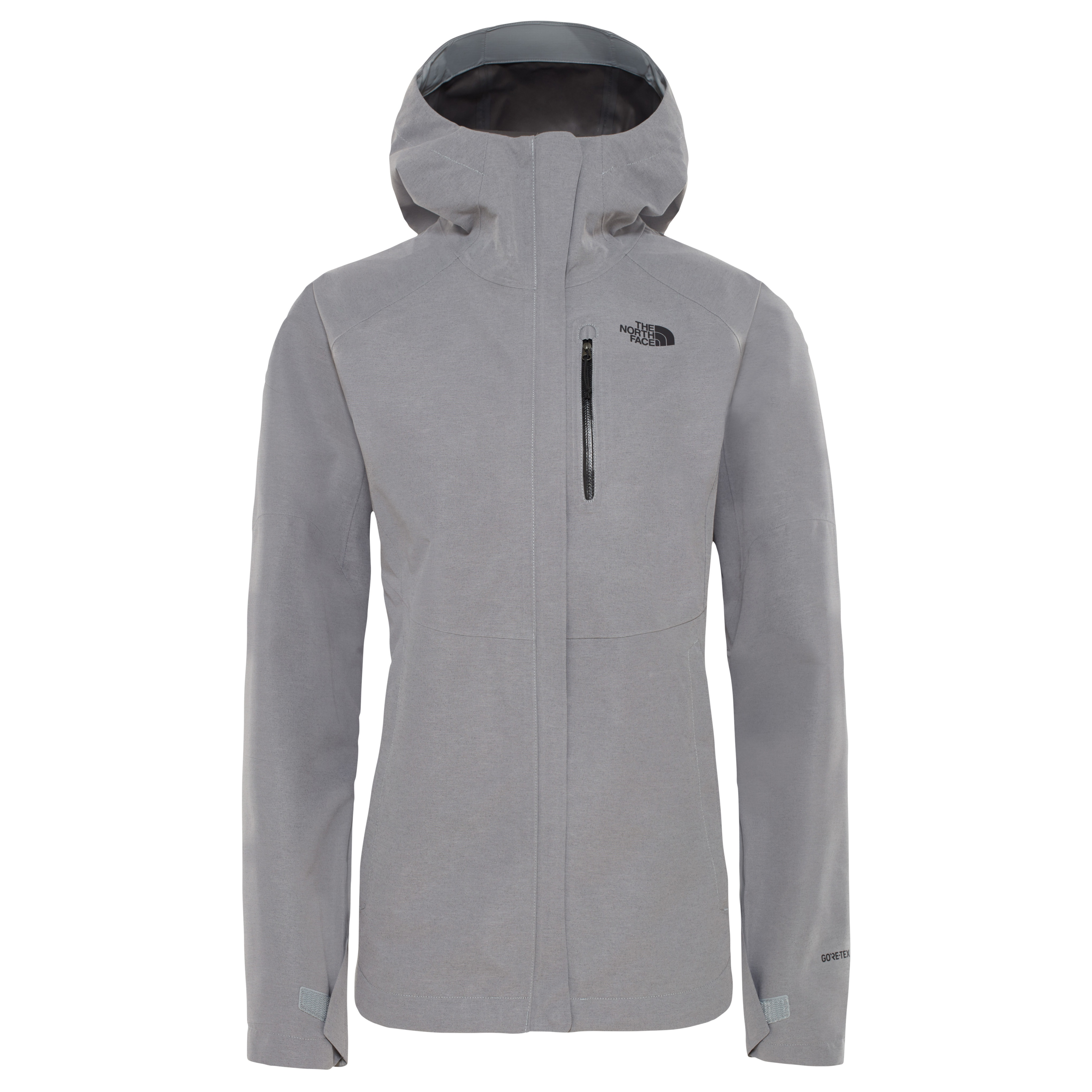 THE NORTH FACE W DRYZZLE