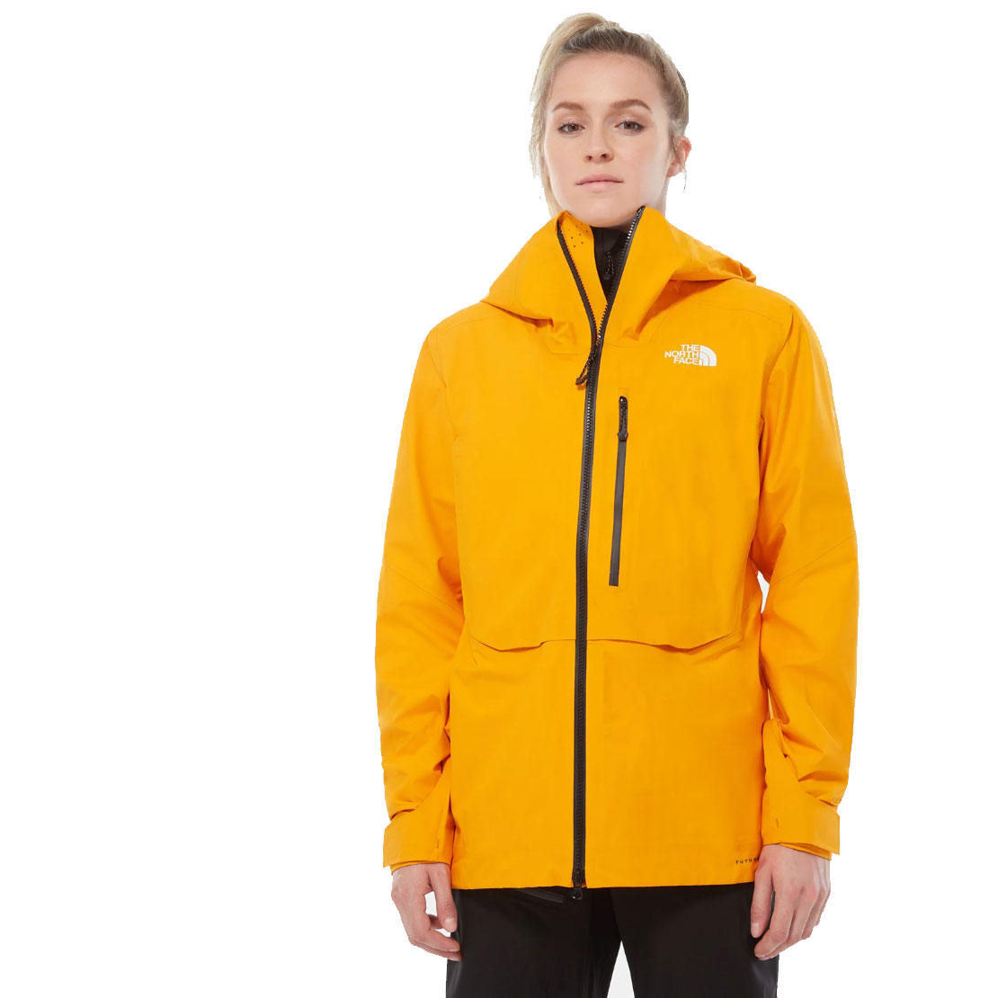 THE NORTH FACE W L5 JKT