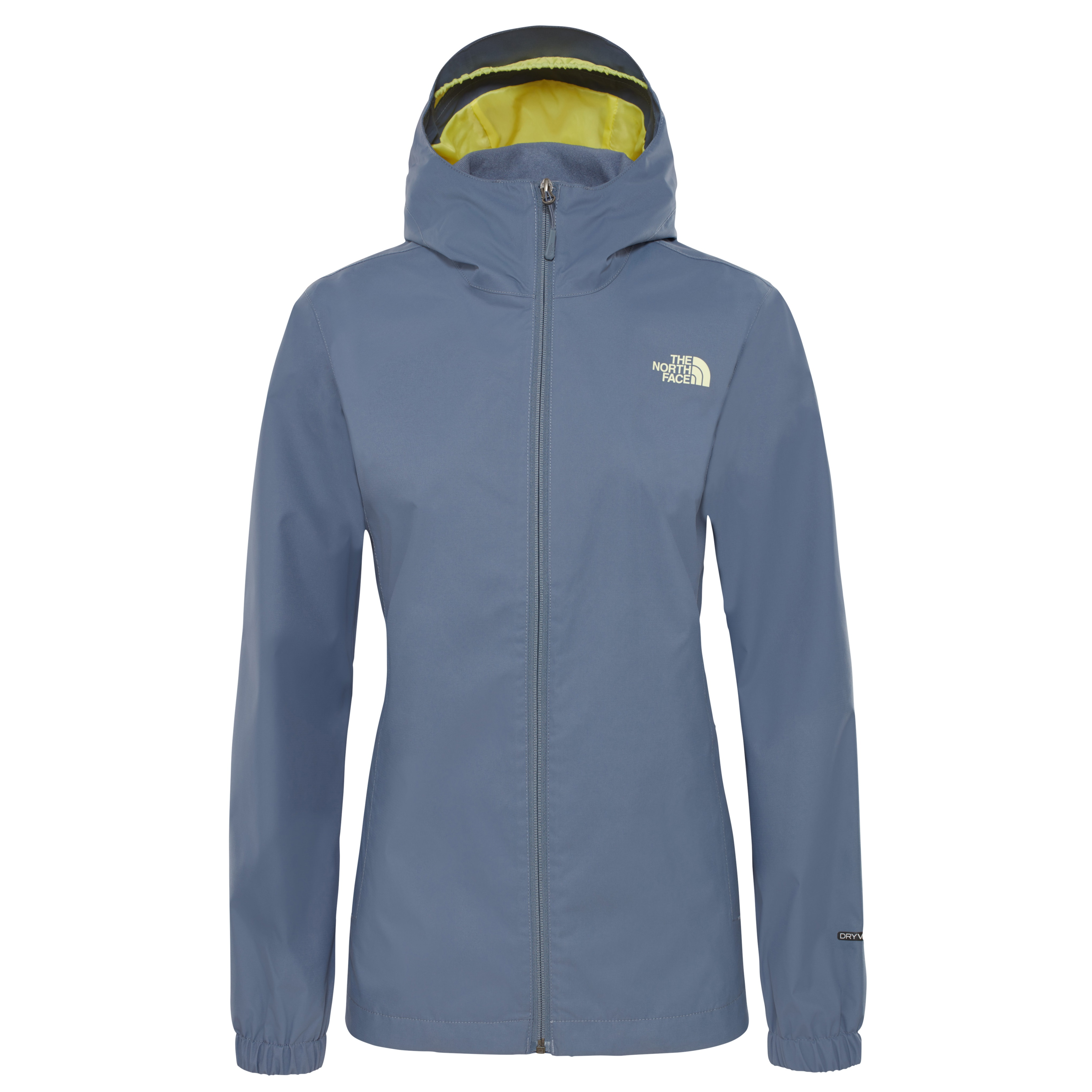 02d01ef795 THE NORTH FACE W QUEST
