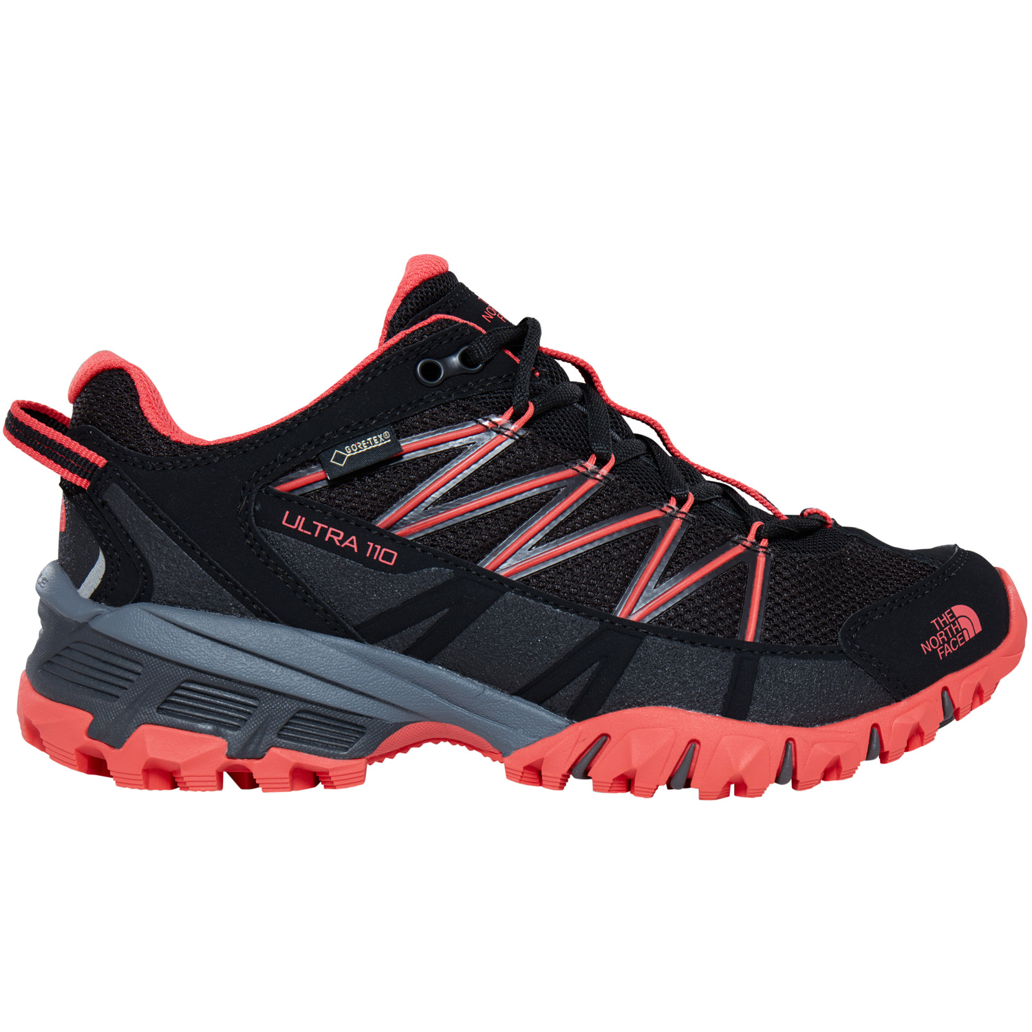 5bfc57740 THE NORTH FACE W ULTRA 110 GTX