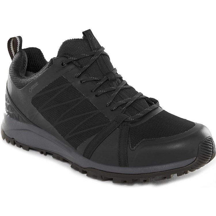 THE NORTH FACE W'S LITEWAVE FASTPACK II GTX