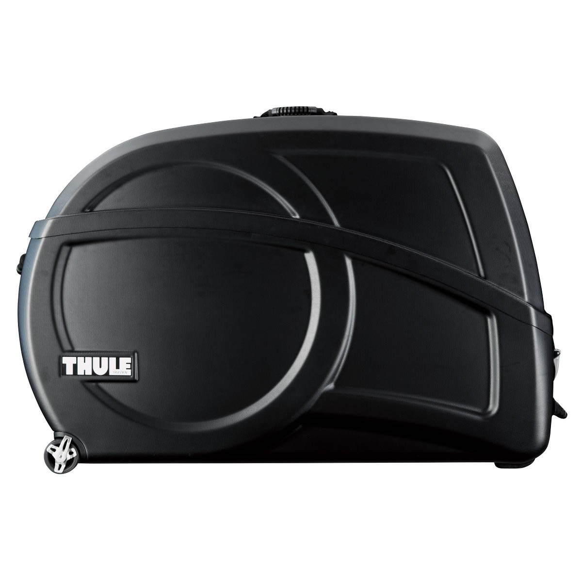 THULE Roundtrip Transtion