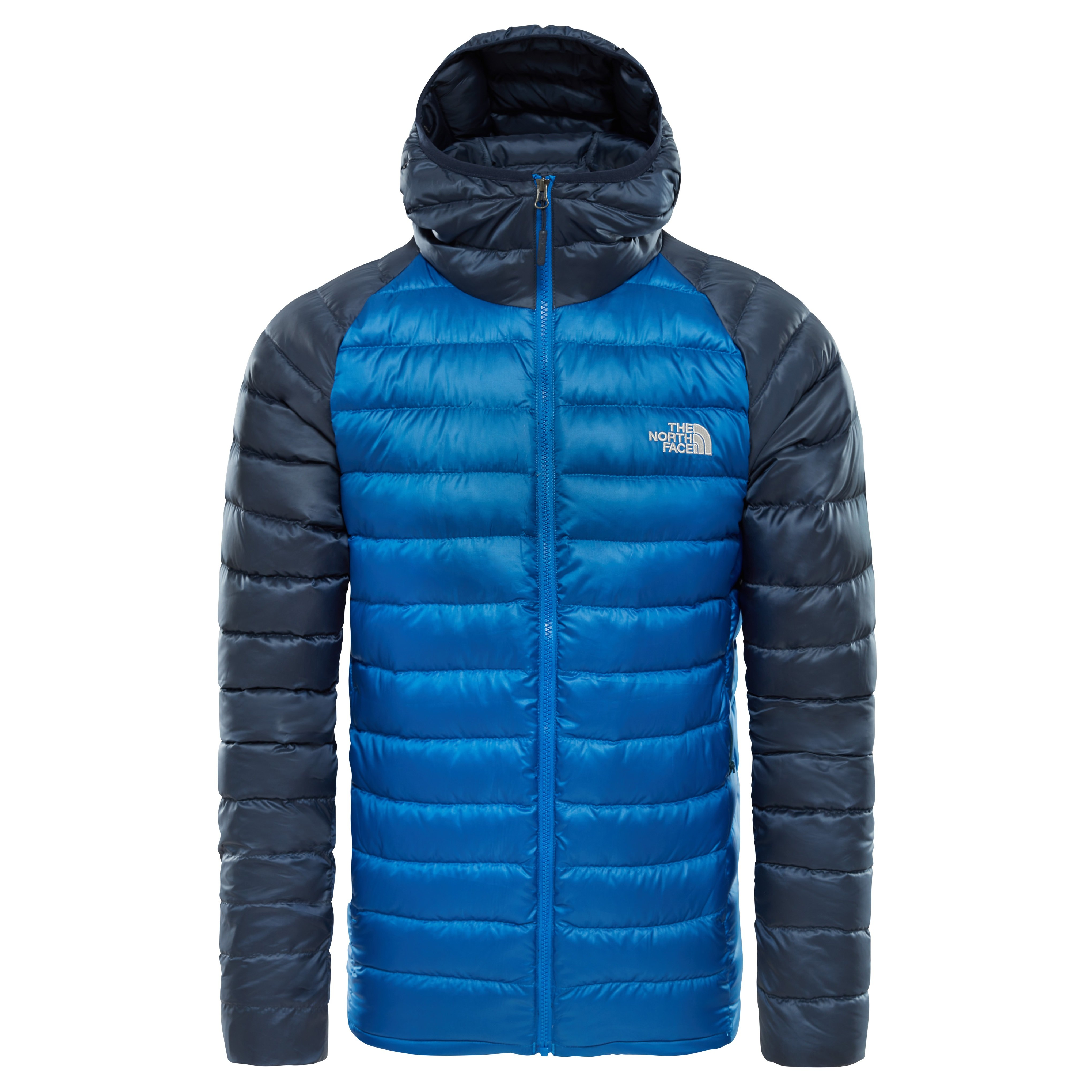 The North Face Tnf M Trevail Hoodie  2323f6203a61