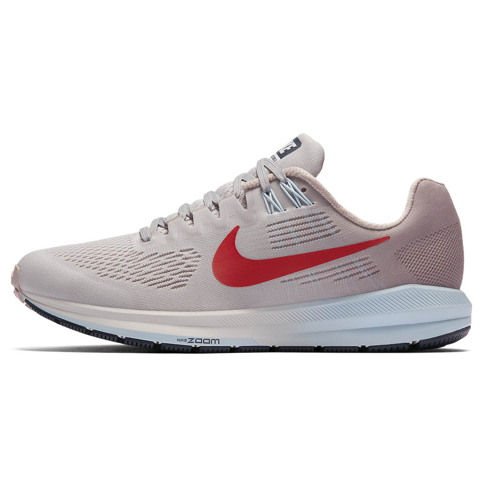 Structure Nencini Nike Zoom 21 Air Sport Wmns fxwnXwt