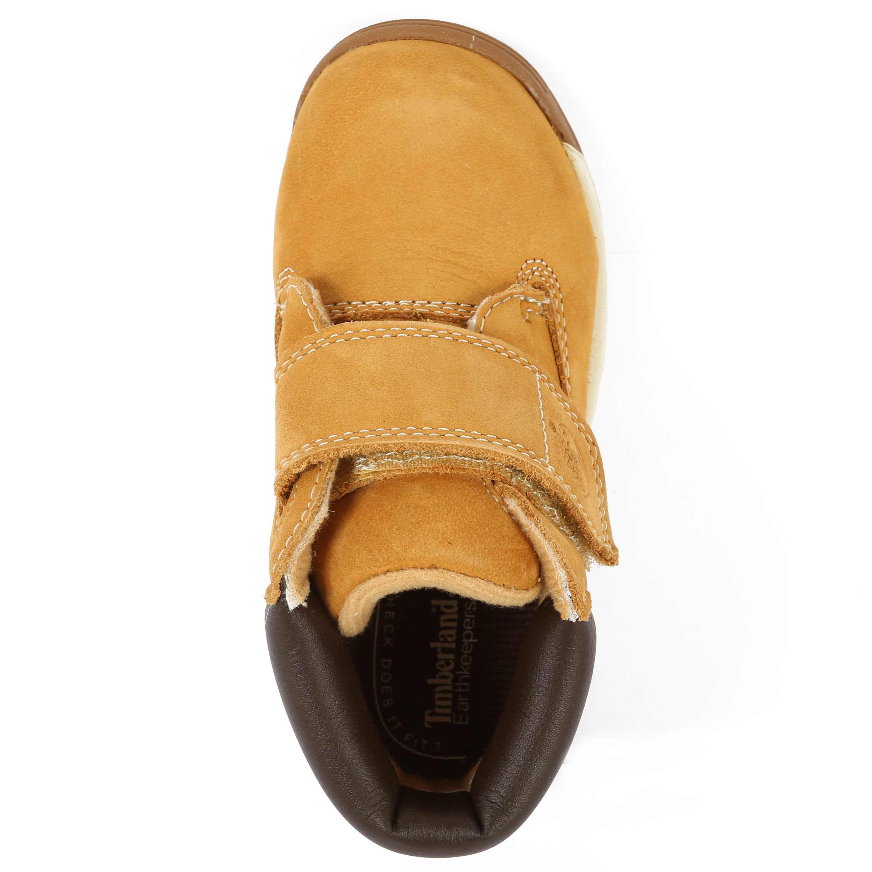 TIMBERLAND Hearthkeepers TimberTykes  - gallery 2