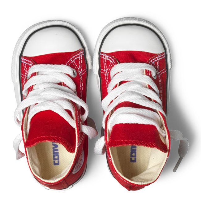 converse bimbo all star