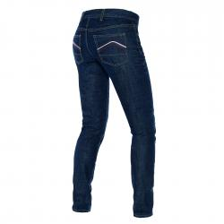 DAINESE PANTALONE BELLEVILLE DONNA - gallery 1