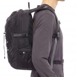 THE NORTH FACE TNF BOREALIS 29 LT - gallery 3