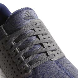 ADIDAS ADICROSS BOUNCE - gallery 6