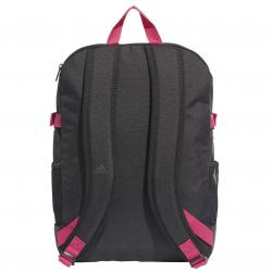 ADIDAS BACKPACK POWER IV M - gallery 1