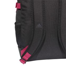 ADIDAS BACKPACK POWER IV M - gallery 4